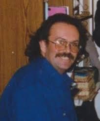 Wesley ROBINSON - Obituary - Collingwood - CollingwoodToday.ca