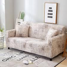 sofa cover all inclusive elastic seat