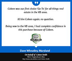 Coleen Smith, Virginia Beach Realtor - Real Estate Agent - Virginia Beach,  Virginia - 11 Photos   Facebook