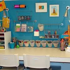 Organizing Kids Art Supplies Kids Art Studio Craft Room Craft Room Organization