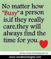 friendship hurt quotes for timeline ordinary quotes