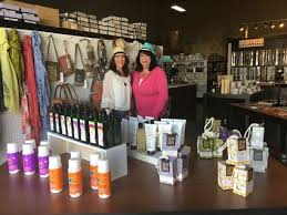 at hair s galore gifts
