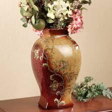 احدث صور فازات جميلة مودرن للورود والنباتات سوبر كايرو
