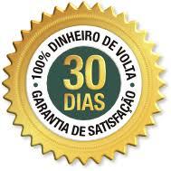 selo-30-dias