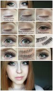 onee gyaru makeup tutorial vol 2 more
