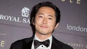 Walking Dead' Star Steven Yeun Joins Bong Joon-Ho's Sci-Fi 'Okja' |  Hollywood Reporter