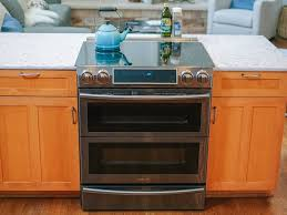 how to a range or oven cnet