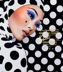 mac makeup art cosmetics collection