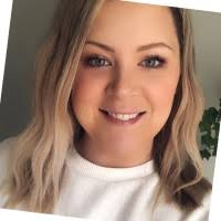 Stacie Smith - Team Assistant   Talent Planning & Recruitment - London  Health Sciences Centre (LHSC)   LinkedIn