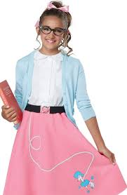 poodle skirt lady wallpapers
