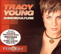 Tracy Young « Today In Madonna History