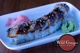 Wild Ginger West Valley - Takeout & Delivery - 91 Photos & 62 Reviews -  Chinese - 4782 W 4100th S, West Valley City, UT - Restaurant Reviews -  Phone Number - Menu - Yelp