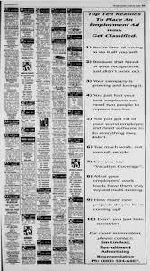 nashua telegraph newspaper archives