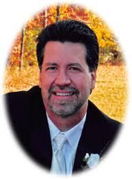 Obituary for Hayden Raymond Timothy Hinkley