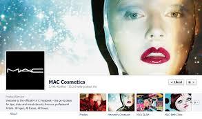 mac makeup in uk saubhaya makeup