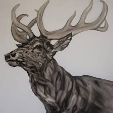 Abigail Reed – Bath | Antlers Gallery – Exhibitions, Original Art and  Limited Edition Prints by Bristol Artists.