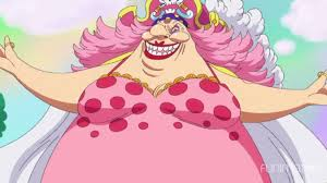 Watch One Piece Episode 935 Preview, Release Date, Where To Watch?