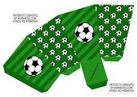 Imprimibles Futbol 9 Png 1 123 794 Pixeles Imprimibles Futbol
