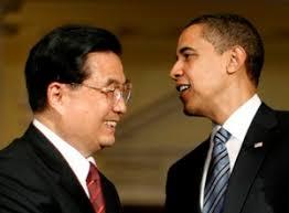 China-Pakistan-Afghanistan-building economic ties