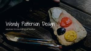 Wendy Patterson Design - Home | Facebook
