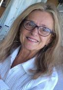 Gayle Morris Obituary | 212 Old Chelsea Road, Chelsea, QC, CANADA, j9b 1j3  | Send Sympathy Flowers - Bloomex.ca