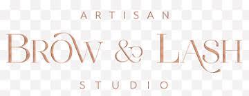 brow lash studio eyelash extensions
