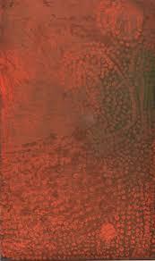 Ida Taylor Artwork for Sale at Online Auction   Ida Taylor ...