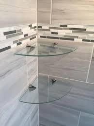 glass shelves mounting brackets