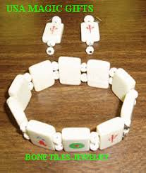 new jewelry bo mall domino