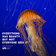 an awesome inspiring beauty quote that gives a deeper meaning to