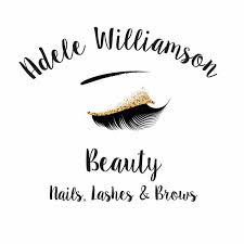 Adele Williamson Beauty - Home   Facebook