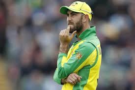 Image result for maxwell cricket
