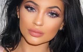 american makeup trends saubhaya makeup