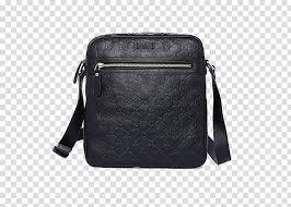messenger bag backpack gucci leather