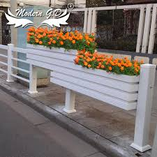 best building raised bed planter