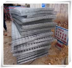 Prices Of Welded Wire Mesh Philippine China Suppliers 1994117