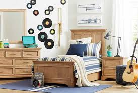 Kids Bedroom Furniture Alison Craig Home Furnishings Naples Fort Myers Pelican Bay Pine Ridge Bonita Spring Golden Gate Estero Cape Coral Marco Island Sanibel Captiva Island Point Charlotte Ave Maria Florida