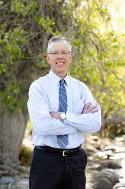 Meet Dr. Ted Johnson - Johnson Dental