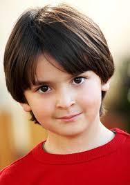 صور أطفال جميلة فيس بوك صور أطفال بيبي منوعة أولاد وبنات جميلة