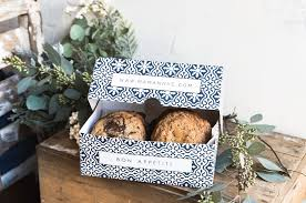 best cookies to mail order for