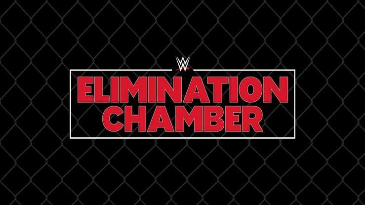 """Resultado de imagem para elimination chamber"""""""