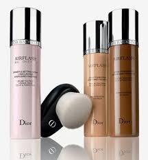 dior makeup setting spray mount mercy