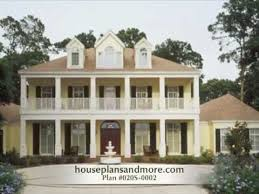 french creole home designs house