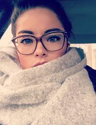 makeup master bobbi brown shares her