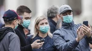 Coronavirus in Italia: le ultime notizie - la Repubblica
