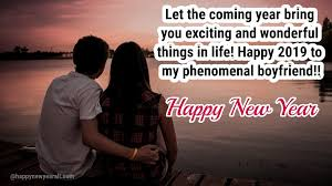best ever happy life out boyfriend quotes lifecoolquotes