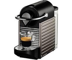 krups nespresso pixie from 101 90