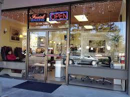 nail salon danville nail salon 94526