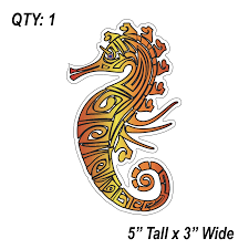1 One Sunset Octopus Decal Sticker Car Boat Fishing Dive Beach Ocean Boating Home Garden Children S Bedroom Boy Decor Decals Stickers Vinyl Art Ayianapatriathlon Com