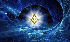 49 masonic wallpaper for cell phones